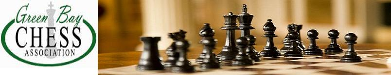 Green Bay Chess Association